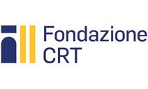 Fondazione CRT