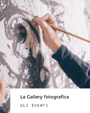 Gallery AFE