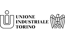 Unione Industriale