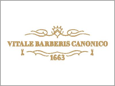 Vitale Barberis Canonico