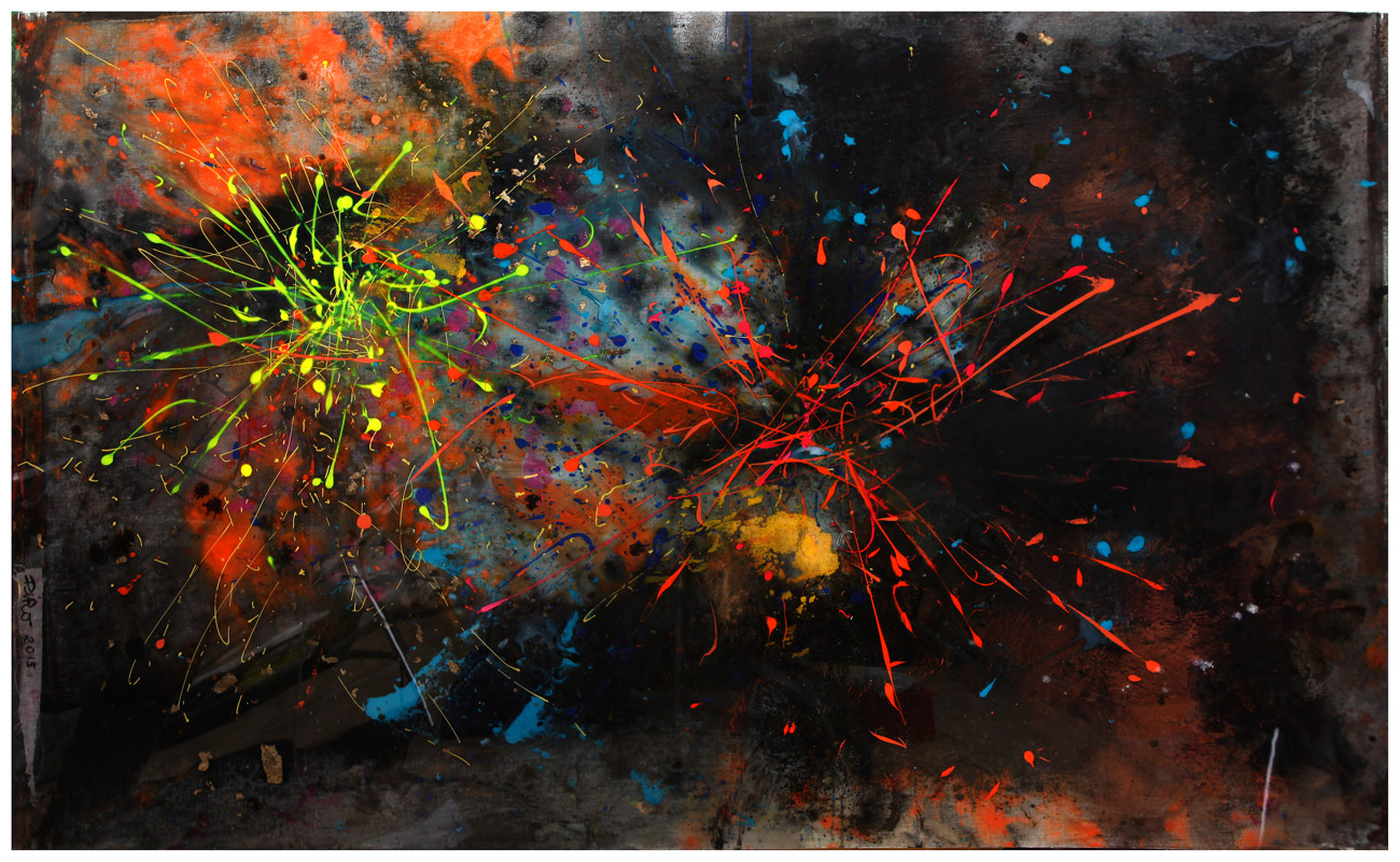 ANTONELLA-PIRO-Stardust-mista-su-policarbonato-126×200