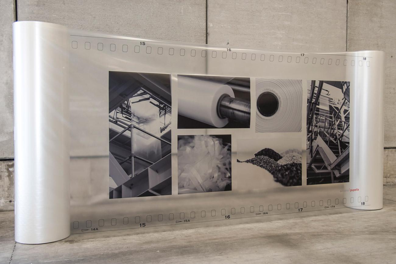 SILVANO-PUPELLA-B-Pack-Film-PP-EVOH-PP-75-my-stampa-su-film-polipropilene-160×300