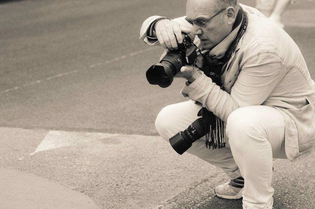 silvano pupella fotografia visual per art for excellence torino