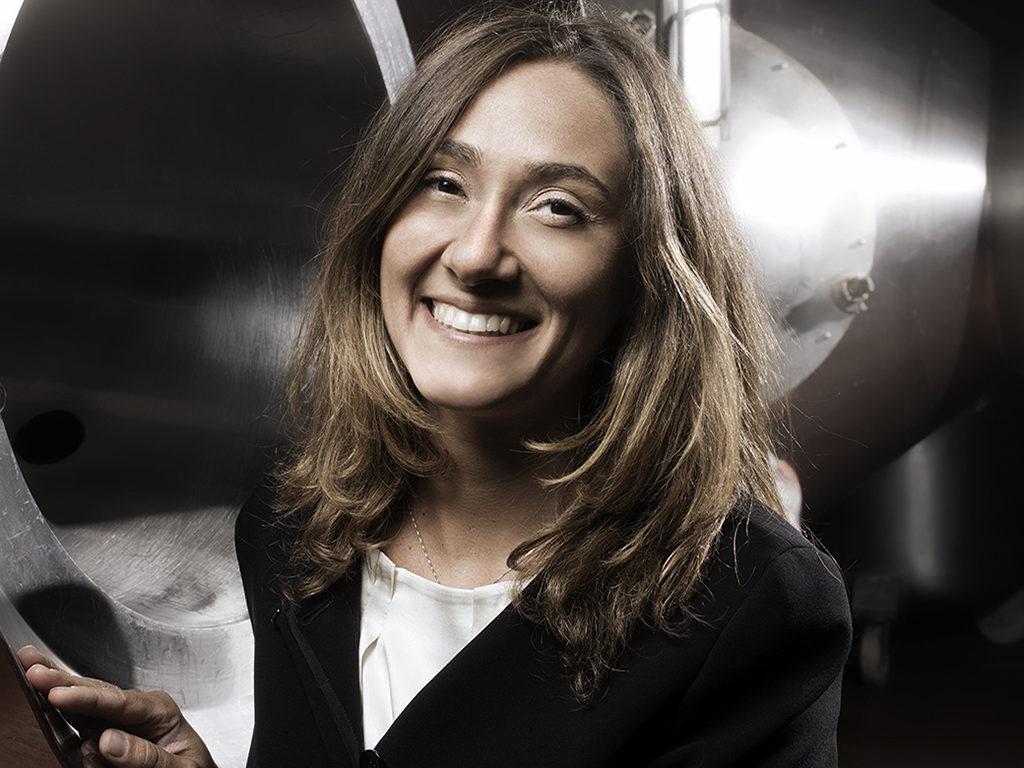 Sara Roletto Lenti per Art for Excellence Torino